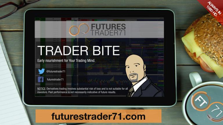 FT71 Trader Bite