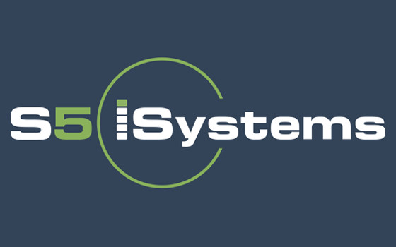 S5iSystemsLogo_Scaled