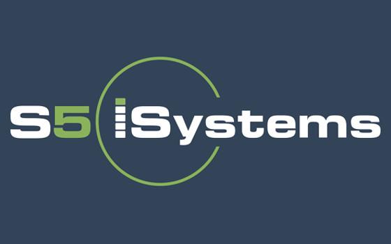 S5iSystemsLogo_Scaled