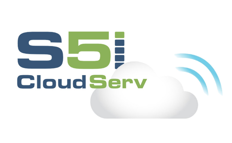 Cloud-Server-Trading