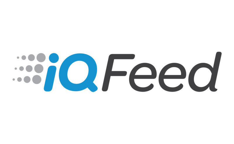 iqfeed