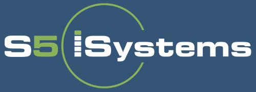 s5-isystems