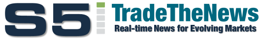 S5-TradeTheNews