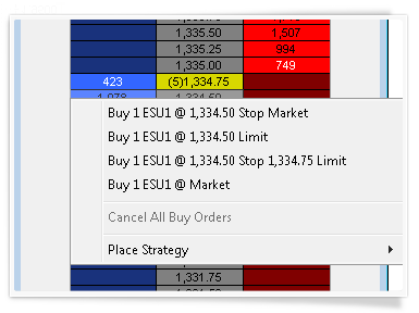 MC_OneClick_Trading