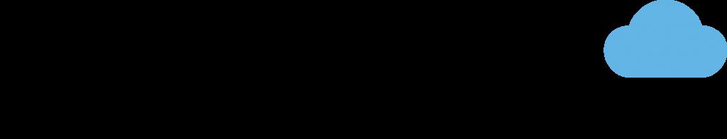 MarketDeltaCloud-Logo-KRev