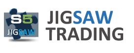 S5-Jigsaw_Image_-_MC