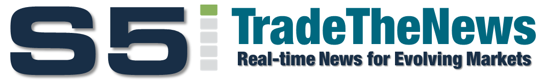 S5-TraderTheNews_Logo