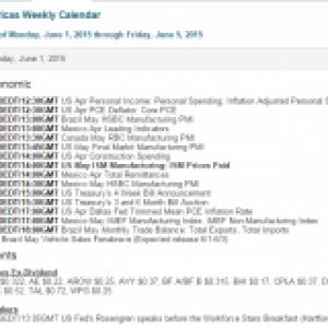 S5TTN-Calendar_160_160_c1