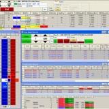 Tradingtech_160_160_c1