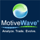 motivewavelogo210x210twitter-blue-background_160_160_c1