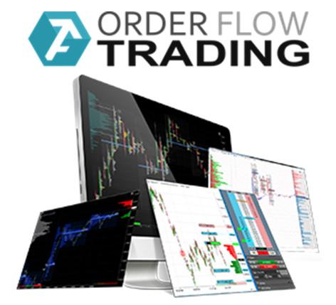 orderflowtrading-atas