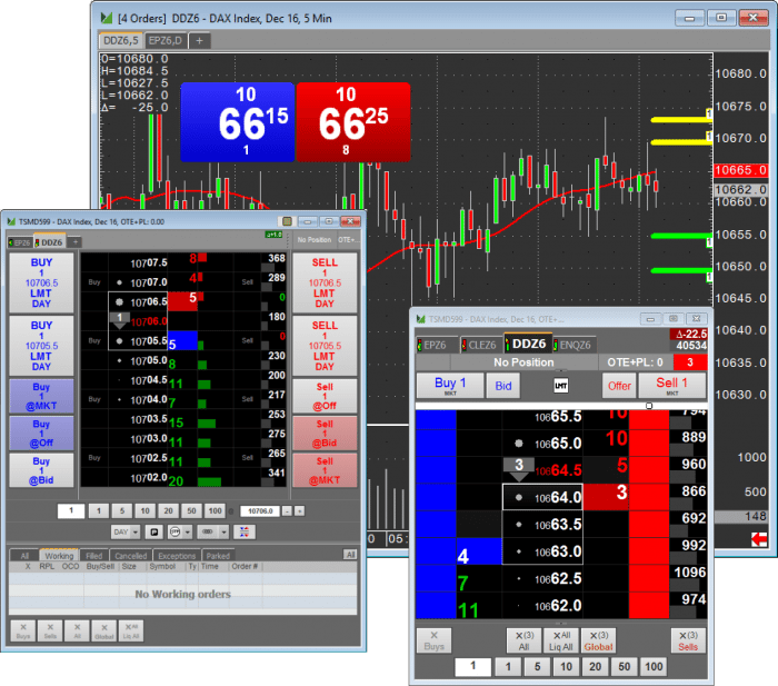 marketdelta-desktop-trade-from-chart - Stage 5 Trading Corp