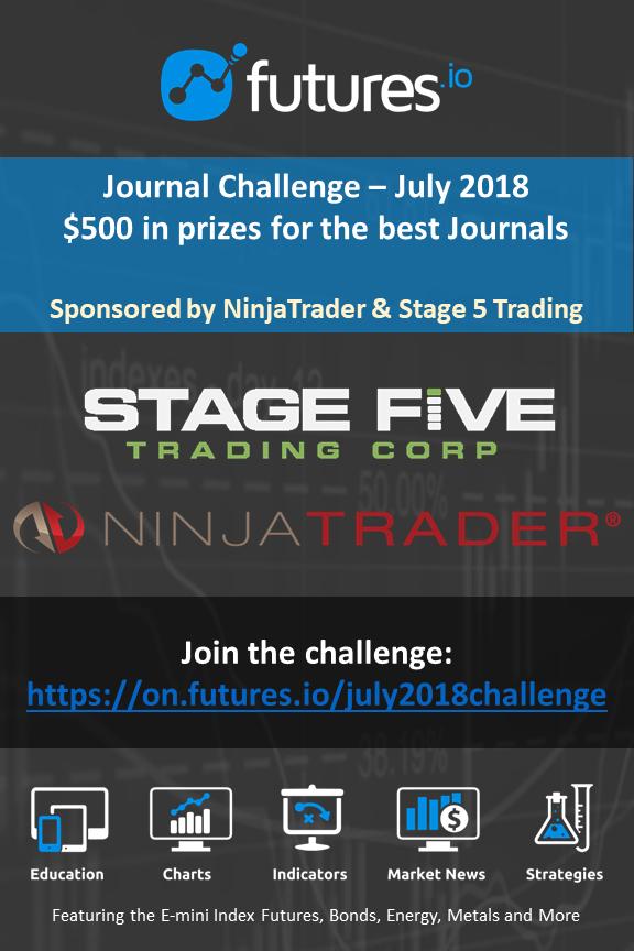 july-2018-journal-challenge