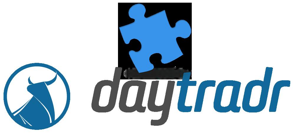 daytradr_name_noborderjiggy