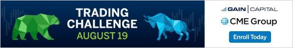 trading-challenge-2