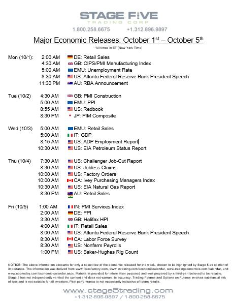 economic-releases-october-1