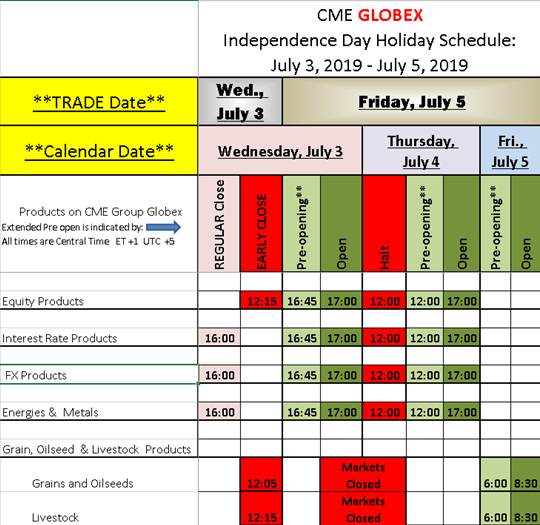 july-4th-2019-calendarr