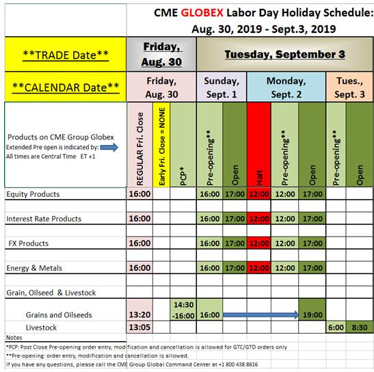 labor-day-2019-cal