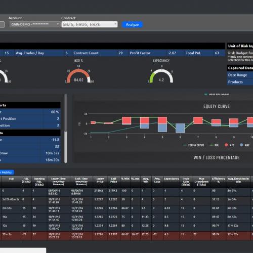 s5-historical-trade-analyzer